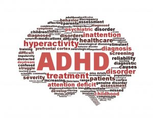 ADHD-DREAM-PHARMACY