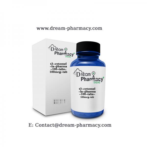 t3-cytomel-la-pharma-100-tabs-100mcg-tab